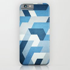 Abstract Geometry  iPhone 6 Slim Case