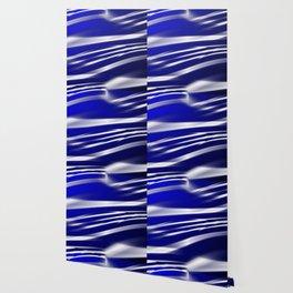 Ocean Flag Of Love and Peace Wallpaper
