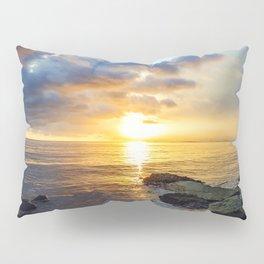 Converge Pillow Sham