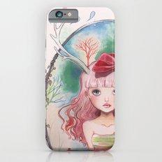 Jolie toi Slim Case iPhone 6s