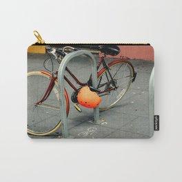 Inner City Schwinn Suburban Carry-All Pouch