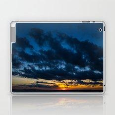 Sky Drama Laptop & iPad Skin