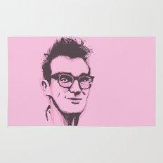Morrissey Rug