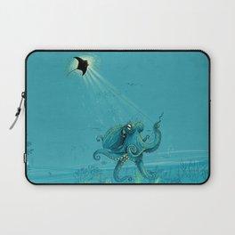 Kite Manta Laptop Sleeve