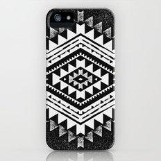dust Slim Case iPhone (5, 5s)
