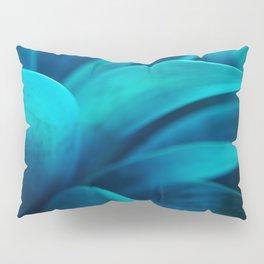 Succulent Curves Pillow Sham