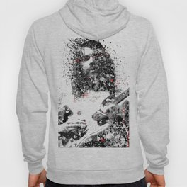 Simon Neil Hoody
