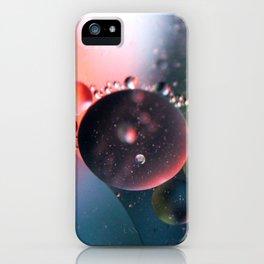 MOW17 iPhone Case