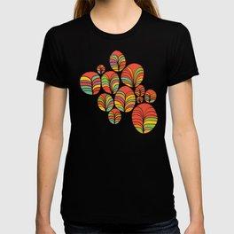 Garden Bay T-shirt