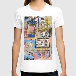 Emprender T-shirt