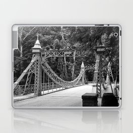 YOUNGSTOWN Laptop & iPad Skin
