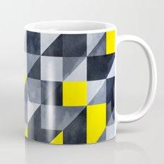 GEO3079 Mug