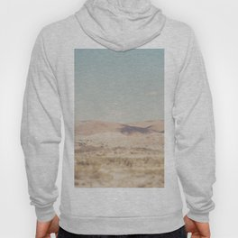 red rock canyon .... Hoody