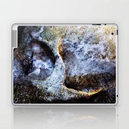 Ozark Laptop & iPad Skin