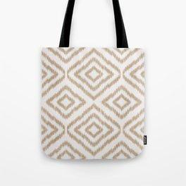 67f3c6c4d5abd Aztec Tote Bags | Society6