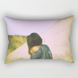 SIBIL·LINA Rectangular Pillow