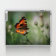 Schmetterling Laptop & iPad Skin