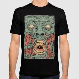 face2 T-shirt