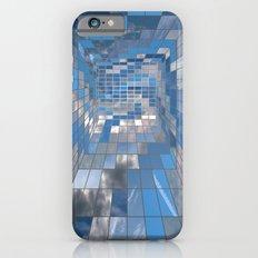 Tallsky 01 Slim Case iPhone 6s
