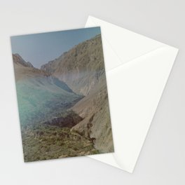 c o l c a # 1 Stationery Cards