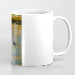 Panda Reflections Coffee Mug
