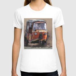 Bajay T-shirt