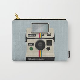 Selfieroid Carry-All Pouch