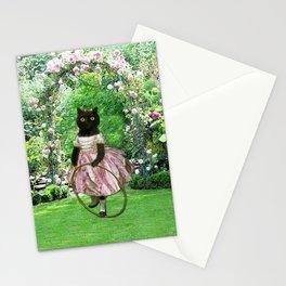Roxy Stationery Cards