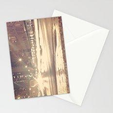 Photophobia Stationery Cards