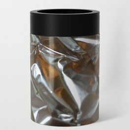 Foiled 1 Can Cooler