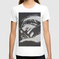 "dc comics T-shirts featuring ""Bane"" : DC comics by JH Art"