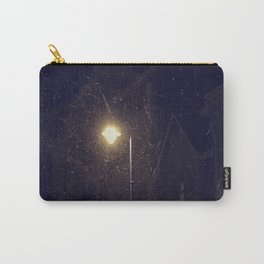 midnight... Carry-All Pouch