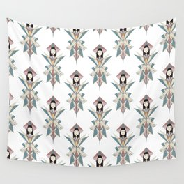 sweety Wall Tapestry