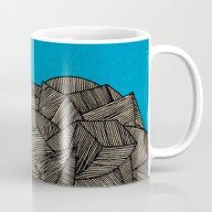 - boat - Mug
