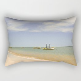 Marina Rectangular Pillow