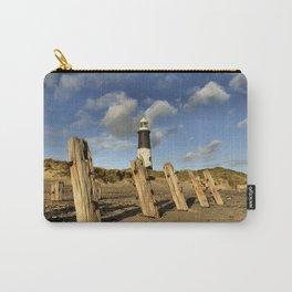Spurn Coast Carry-All Pouch