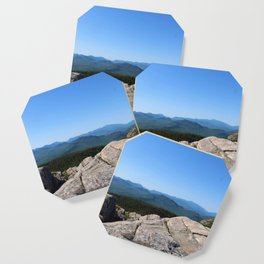 Mount Chocorua Coaster