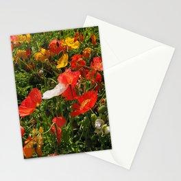 Iceland Maka Stationery Cards