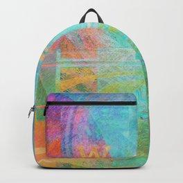 Journeys One Backpack