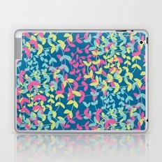 Circle of Life....Summer Love Laptop & iPad Skin