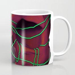 Bare Beauty #1 Coffee Mug