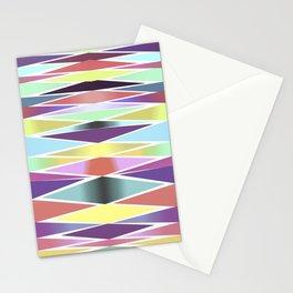 Dream No. 2 Stationery Cards