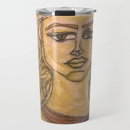 Freya Vanadis Travel Mug