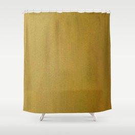Banana Skin Shower Curtain