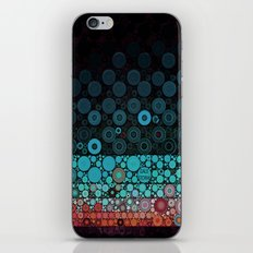 :: Trendy :: iPhone & iPod Skin