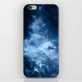 ε Delphini iPhone Skin