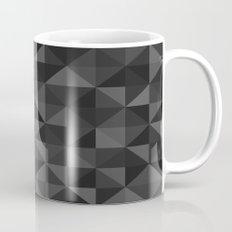 Shapes 003 Ver 3 Mug