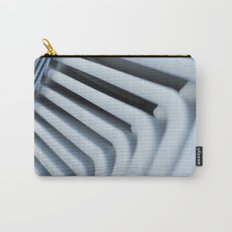 Bend Carry-All Pouch