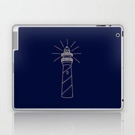 Farol Laptop & iPad Skin