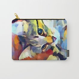 Playtime Carry-All Pouch